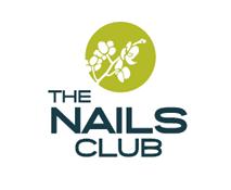 The Nails Club | Nail Salon La Jolla, CA 92037