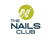 WHAT'S SPECIAL ABOUT 3D NAIL ART?